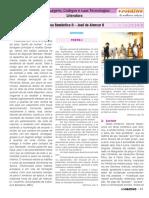 portugues2.pdf