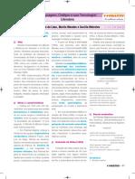 portugues4.pdf