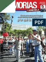 Venezuela 11 de Abril Golpe de Estado