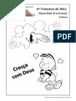 MATERIAL CRIANÇAS EBD - PROFESSOR.pdf