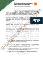 0-PROYECTO-DE-MODIFICACIÓN-DE-REGLAMENTO-QUE-REGULA-EJERCICIO-PODOLOGÍA-CONSULTA-PÚBLICA.docx