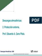 Esfera_Rodante_Metodo_Explicado.pdf