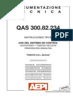 QAS300.82.234_00.ES