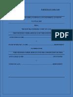 Appellant Memo.docx Final (1)