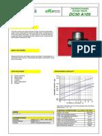 THERMODYNAMIC DC50 A105.pdf