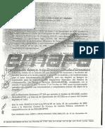 REGLAMENTO ESPECIFICO DE CONTRATACIONES.pdf
