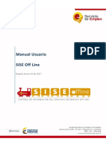 ManualUsuarioSISEOLV1.0