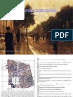 Joris Katkevicius - Calle Dieciocho Introducion Al Patrimonio Entrega Final