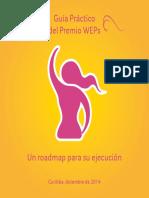 Guia Weps Espanhol-1