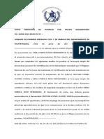 JUICIO SUMARIO POR INDERDICTO APEO O DESLINDE.docx