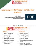 FAULKNER - Quenching for Hardeningv3(Investigacion # 5)