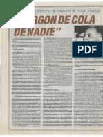 Altamira (Discurso, 17 Diciembre 1988)