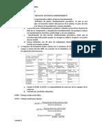 EJERCICIOS GESTION DE MANTENIMIENTO.docx
