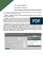 Anexo11CEEA.pdf