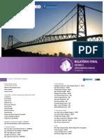 IDOM 3 - Crescimento urbano.pdf