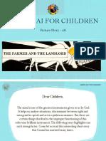 The-Farmer-and-the-Landlord-radiosai-comic.pdf