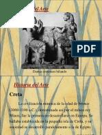 4 Creta