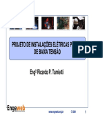 Projeto de instalações Elétricas BT - MAT10092013131546.pdf