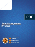 DMGT205_SALES_MANAGEMENT.pdf