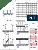 PDF A1 F2.pdf