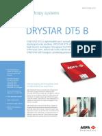 DRYSTAR DT 5 B
