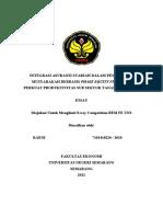 Essay-raeni-unnes-Integrasi Asuransi Syariah Dalam Pembiayaan Musyarakah-087