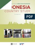 indonesia_sanitation_report.pdf