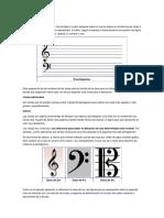 Conceptos_de_Musica.docx