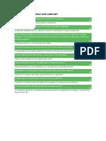 MODULOS 2 Dieta Cetogenica, Microbiota y Recomposición corporal, Ayuno Intermitente e Interpretacion de Analiticas