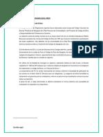 DEONTOLOGIA_GRUPO12..