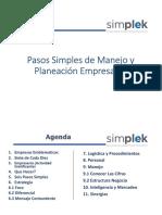 Presentación-SimpleK.pdf