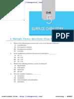 leep505(chem5).pdf