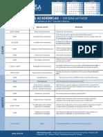 Calendario-20Acad-C3-AAmico-20EAD-20--20VF3