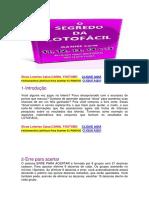 CanalcoringadasorteE-book Lotofacil (1) (1).Docxcorrigido
