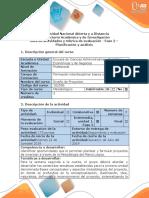 Guía de Actividades y Rúbrica de Evaluación - Fase 2 - Planificación y Análisis (2)