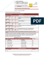 Anexo 18 PC.03 Pauta de Análisis Resultados Semestral y Anual Terminado