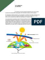 ImpactosAmbientales.docx