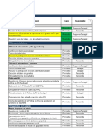 Cronograma-Diagnóstico y Estrategia de RS SEDAPAL 20.01.xlsx