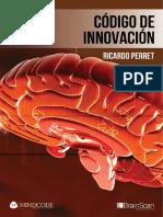 Código de Innovación - Ricardo Perret