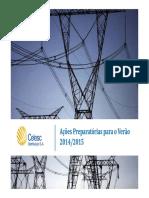 CELESC - Verão 2014-2015.pdf