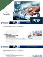 Cátedra Gerencia de Servicio.pptx