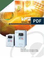 vfd delta error code.pdf