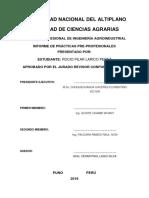 DICTAMEN 2.pdf