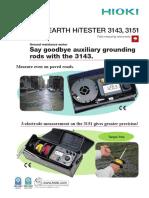 Telurometro.pdf