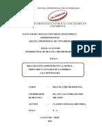 355018982-Informe-Final-Practicas-Pre-Profesionales.docx