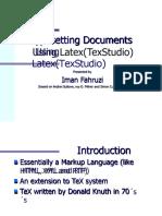 latex_intro_section_1_Iman Fahruzi-290619.pptx