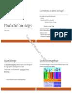 Introduction Aux Images