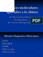 oncologia-2