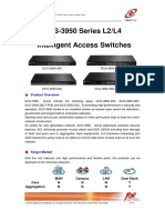 DCS-3950 L2 Security Ethernet Switch Datasheet v2.0 _NXPowerLite