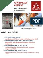 PPT-Ing.-Huaraca Alejo-UPA.pptx